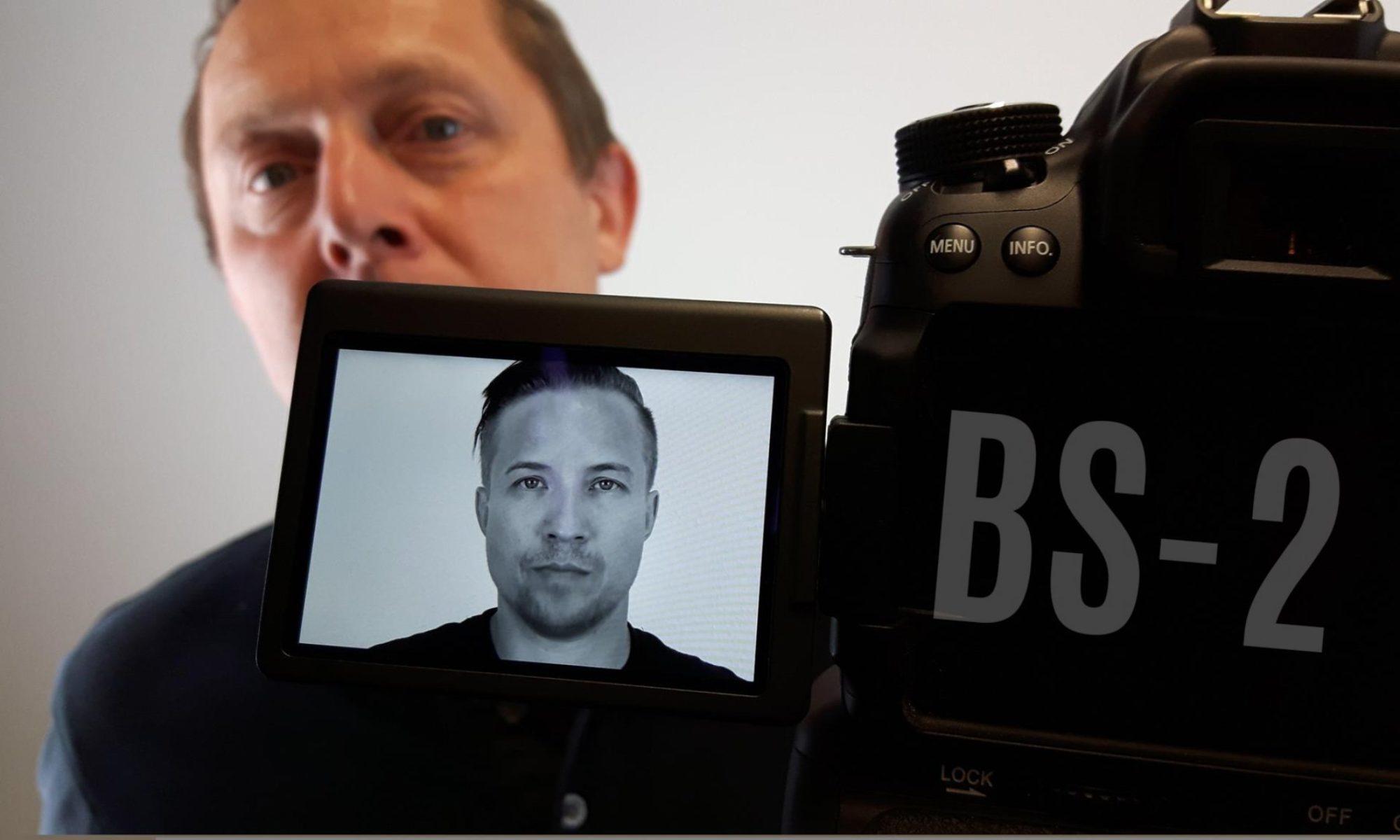 bs-films.de